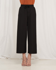 Margot Pants - Black
