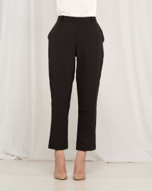 Leah Pants - Black