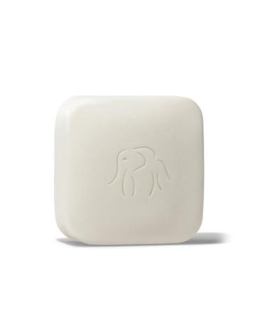 Drunk Elephant Pekee Bar™ (Mini) image