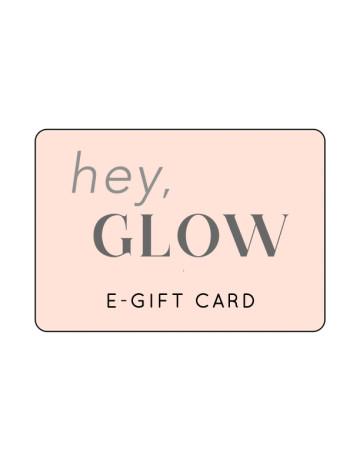 Hey Glow E-Gift Card IDR 500,000 image
