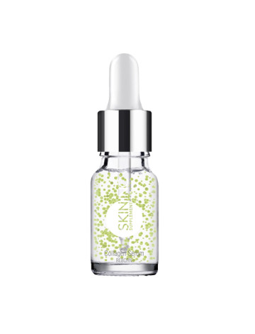 Skin Inc Collagen Serum (Solves Wrinkles, Lines and Aging Skin) image