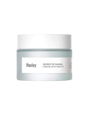 Huxley Secret of Sahara Cream: Anti-Gravity image