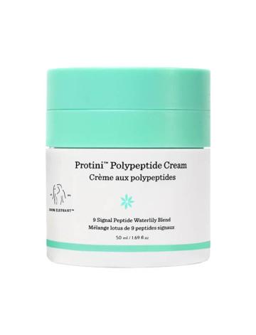 Drunk Elephant Protini™ Polypeptide Cream image