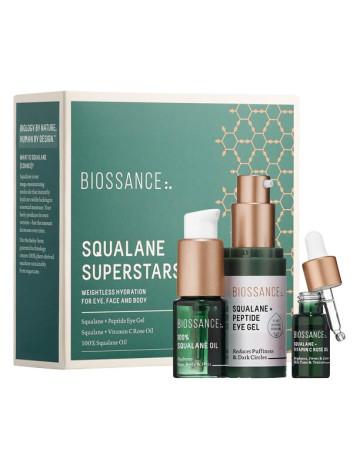 Biossance Squalane Superstars image