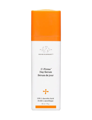 Drunk Elephant C-Firma™ Day Serum image