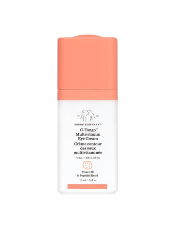 Drunk Elephant C-Tango™ Multivitamin Eye Cream image