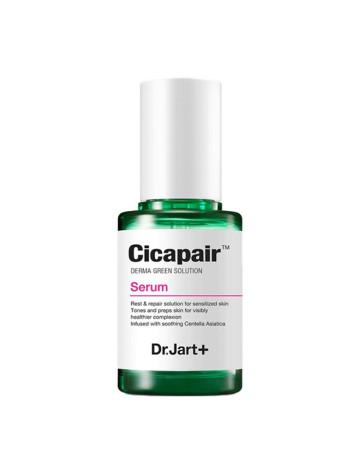 Dr. Jart+ Cicapair™ Serum image