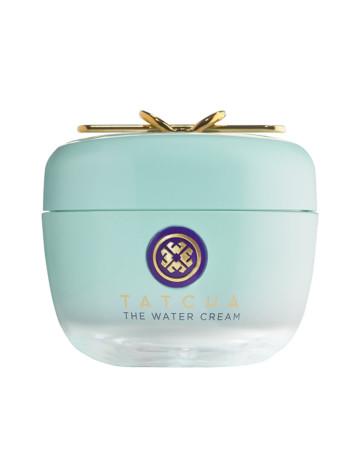 Tatcha The Water Cream image