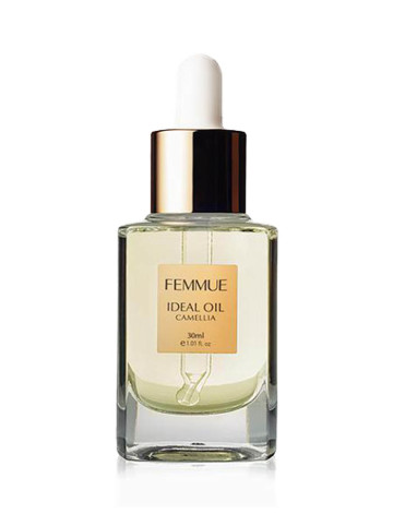 Femmue Ideal Oil image
