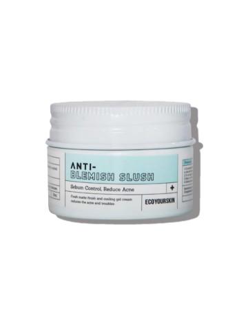 Eco Your Skin - Anti Blemish Slush image
