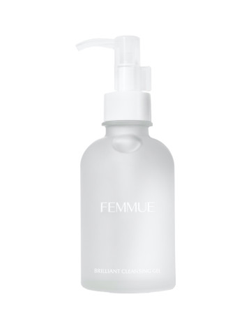 Femmue Cleansing Gel image