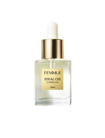Femmue Ideal Oil Mini 10ml image