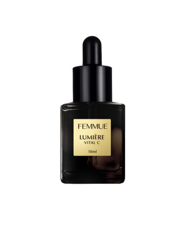 Femmue Lumiere Vital C Mini 10ml image