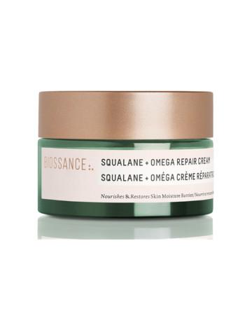 Biossance Squalane + Omega Repair Cream 50ml image