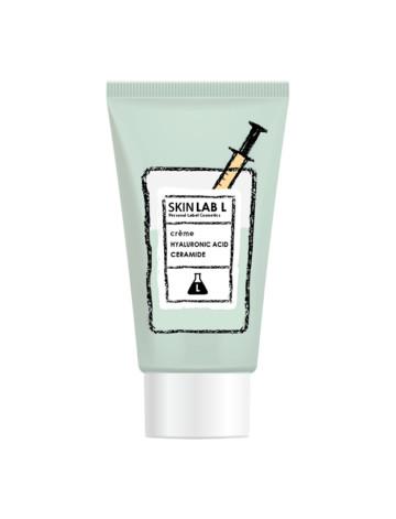 Eco Your Skin - Supplement Cream image