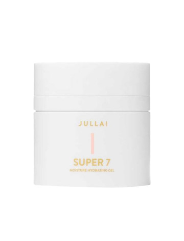 Jullai Super 7 Moisture Hydrating Gel image