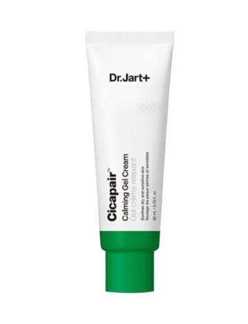 Dr. Jart+ Cicapair Calming Gel Cream image