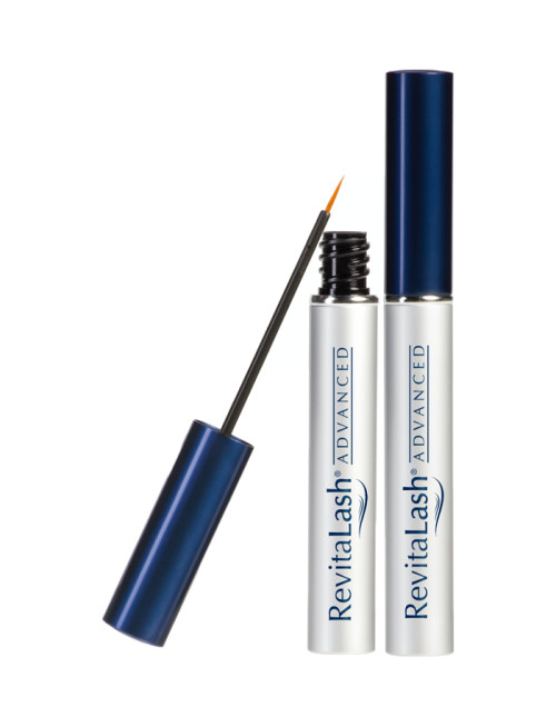 b096331c338 ... Revitalash Advanced Eyelash Conditioner 2ml · PrevNext. large_image