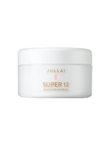 Jullai Super 12 Oil In Cream image