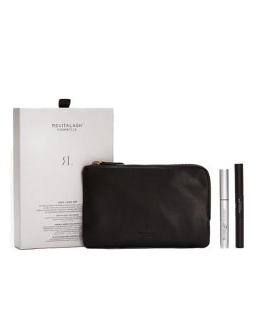 Revitalash Cosmetics - Lush Lash Package Limited Edition! image