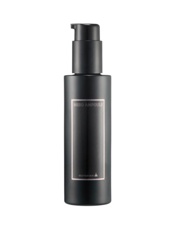 Eco Your Skin - Meso Ampoule image