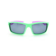 SQ Tosca Pink Sunglass