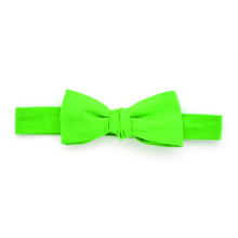 Bowtie Signature Green