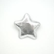 Silver Star Pin