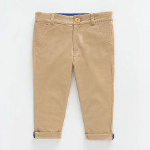 Elroy Brown Chino Pant
