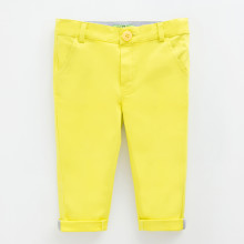 Harris Yellow