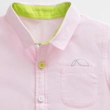 Mogi Pink