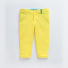 Von Yellow
