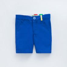 Arno Blue