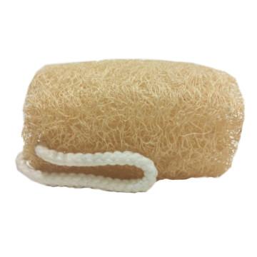 Humphrey skin care Gambas (Loofah) sponge