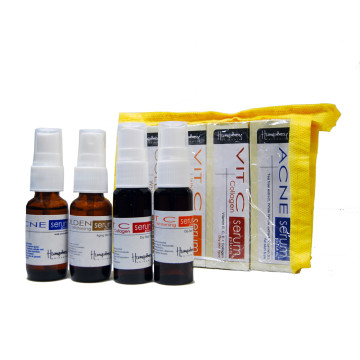 Package Serum Extended  (Bonus Tas) - Stock Terbatas