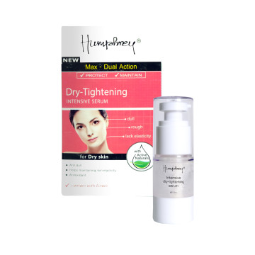 Humphrey Intensive Dry-Tightening Serum