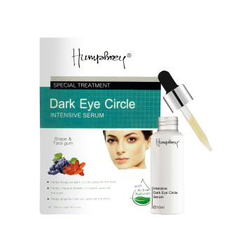 Humphrey Dark Eye Circle Serum 10ml