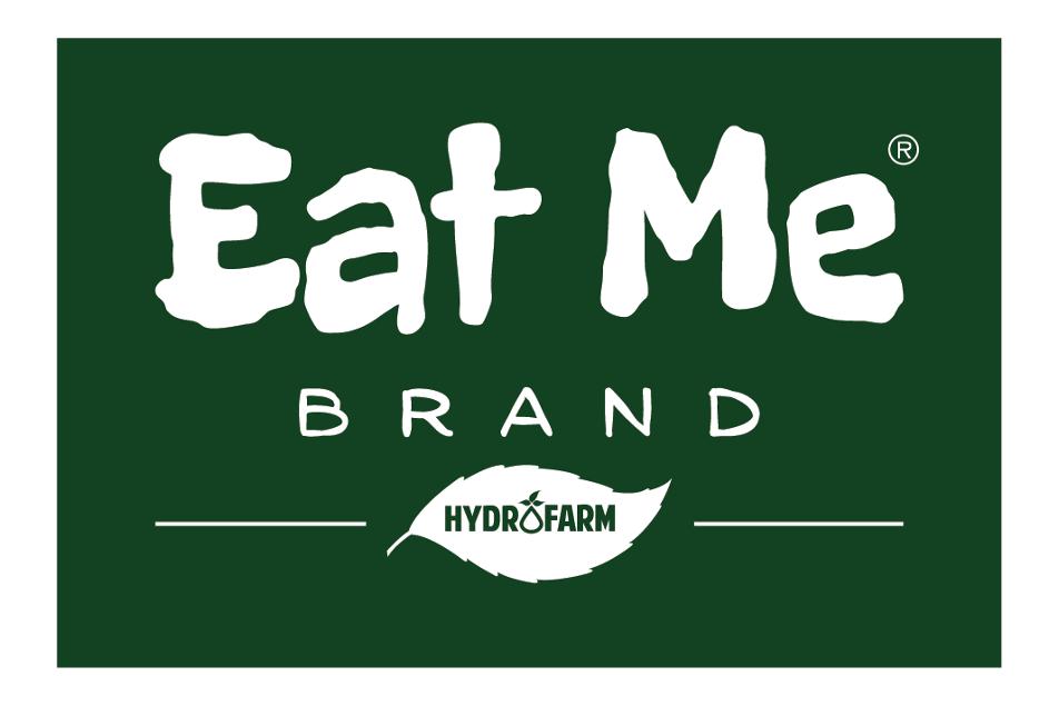 eatmebrand