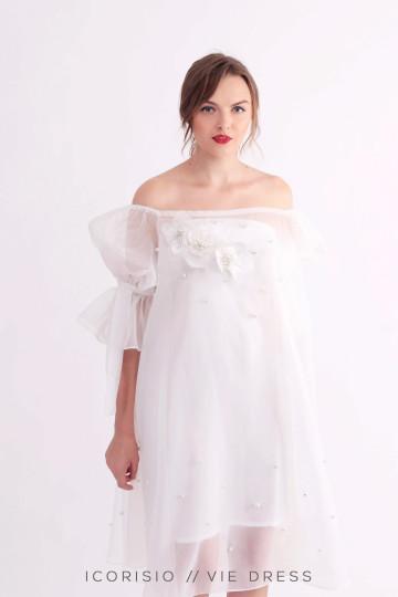 VIE DRESS image