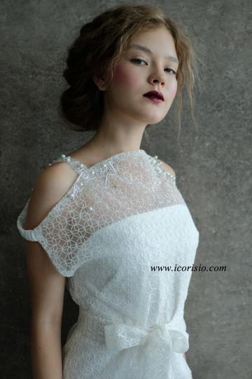 ELLIE DRESS image