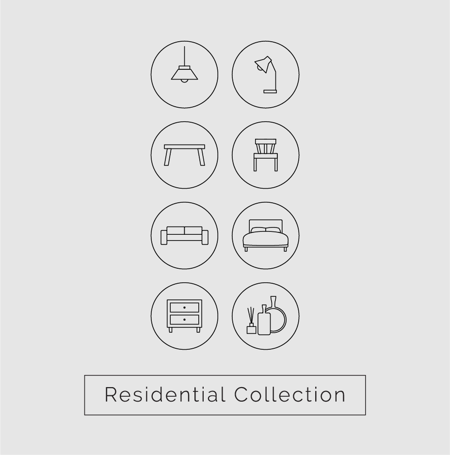 Residential Collections