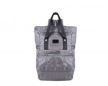 Oliver Back Pack (Grey)
