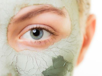 Tips Memilih Clay Mask Yang Tepat Untuk Kulit-Mu