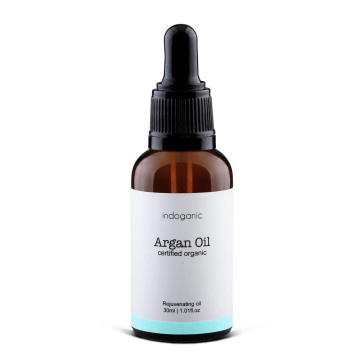 Argan Oil image