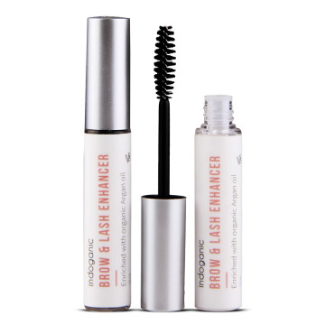 Brow & Lash Enhancer