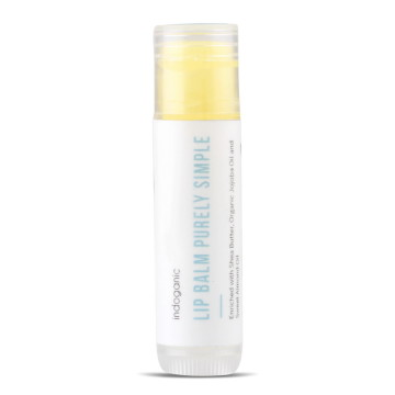Purely Simple Nourishing Lip Balm