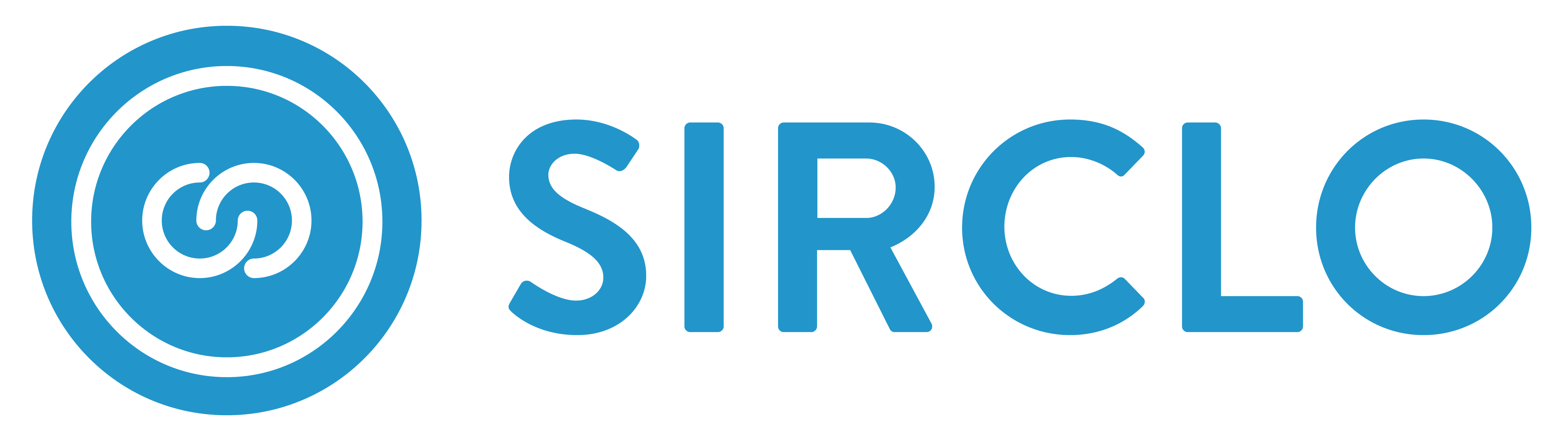 E-Commerce Insights by SIRCLO logo