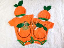 iyab jeruk