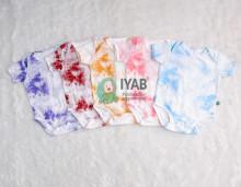 Tie dye iyab