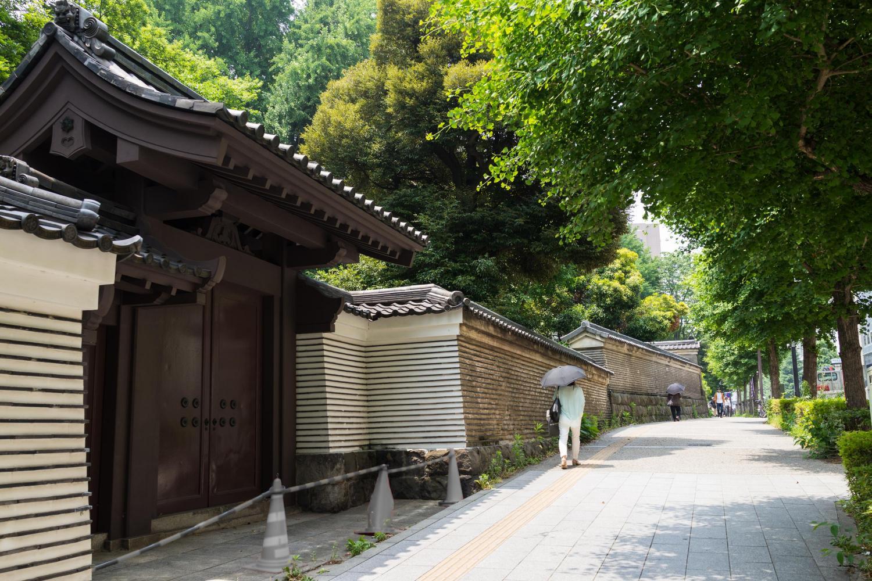 Hal Yang Harus Dipersiapkan Saat Liburan Ke Jepang image